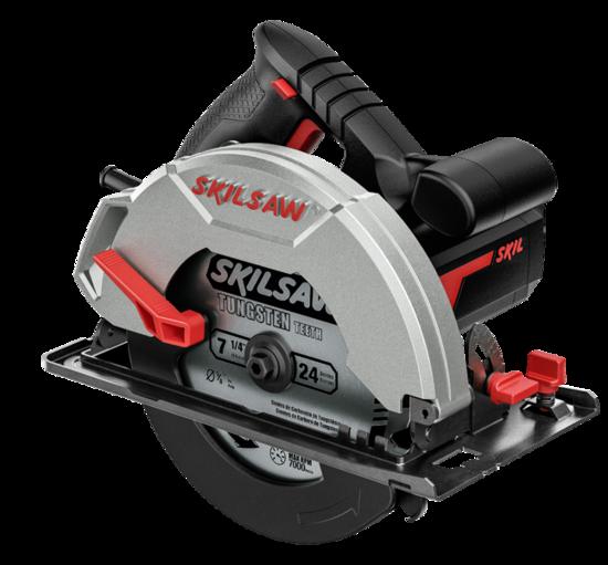 Sierra Circular 5200 - 1.200 W